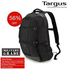 Targus Grid TSB849EU 16-inch Advanced Laptop Backpack Case - Compact & Stylish