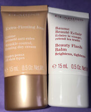 Clarins Extra Firming Mask 75 ml new and boxed