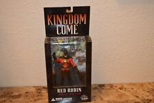DC Direct  Kingdom Come Wave 2 Red Robin Collector Action Figure