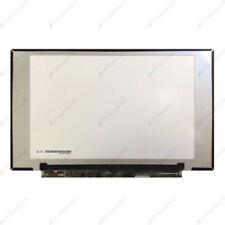 "Pantallas y paneles LCD 16:9 14"" para portátiles LG"