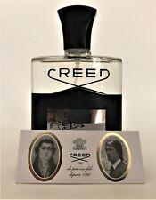CREED AVENTUS MEN 4 FL.OZ/120 ml Eau De Parfum EDP.NEW