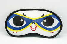 Sleep Masks eye mask Lovely proud funny sleeping AB09