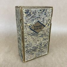 Kodak Vanity Antique Camera - ORIGINAL BOX ONLY