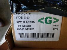 Mitsubishi Air Conditioning S70E11313 Power Circuit Board PUHZ-P125VHA1.UK