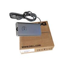 Original DELL Slim 90W Netzteil LA90PM130 *19.5V 4.62A * 450-19036