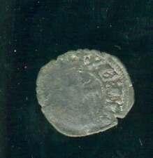 Guy IV de saint Pol , Elincourt , coquibus