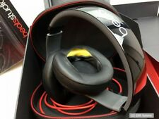 Beats by Dr. Dre Studio 2.0 auriculares over-ear negro-rojo, leer mh792zm/a #03