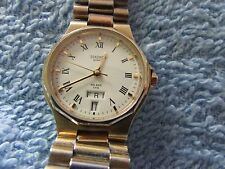 for sale*******AN OLD SEKONDA QUARTZ*******wrist watch