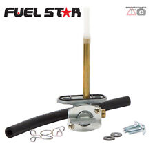 Kit de válvula de combustible YAMAHA BLASTER 200 1998-2004 FS101-0038 FUEL STAR