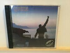 Queen – Made In Heaven - CD Album - 1995 - 13 Tracks - 7243 8 36088 2 9 - VG