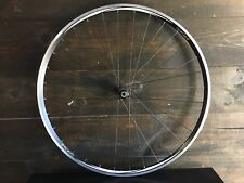 Cycleops Power Tap G3 Alloy Shimano Clincher Bicycle Wheelset 700c 10 speed