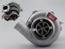 Garrett GT Ball Bearing GT3076R-56T Turbo T3 Intl Wastegate [ 17 psi 0.82 a/r ]