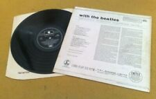 Vinili pop The Beatles
