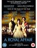 A Royal Affair (DVD)