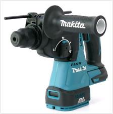 Makita DHR 242 Z Akku Bohrhammer 18V 2,0J SDS-plus