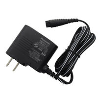 Panasonic Shaver Charging Cable Charger Power Cord For ES-RT36