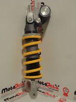 Ammortizzatore mono rear suspension shock absorber Suzuki Gsx-r 1000 05 06