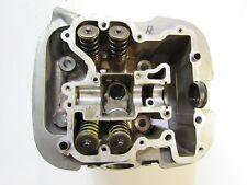 Joint de culasse arrière Soupapes Moteur Tête cylinder head SUZUKI VX 800 vs51b'93