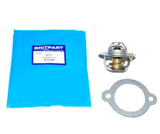 Engine Coolant Thermostat-OHV NAPA//ALTROM IMPORTS-ATM 1542001