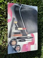 Lancome Make Up Must Haves Collection Set With 6 Full Size Products Value $150