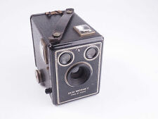 Kodak Vintage Box Cameras