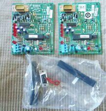 2 Coddx-Coddi Controls Inc. Pcb Model# Nx580. Home Automation Module.