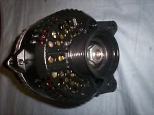 LINCOLN TOWN CAR CROWN VICTORIA EXPEDITION ALTERNATOR 240 HIGH AMP 95 1996 1997