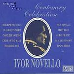 Ivor Novello; Centenary Celebration CD Highly Rated eBay Seller Great Prices