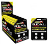 Stacker REAL 2 Way Action Fast Energy Diet Burn Fat Weight Loss 2WAY Supplement