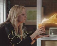 Jennifer Morrison Once Upon A Time Autographed Signed 8x10 Photo COA #J9