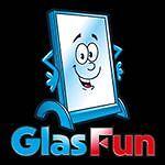 GlasFun