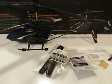 Ferngesteuerter Hubschrauber mit HD-Kamera GH-301.HD