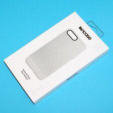 Incase Textured Snap For iPhone 8 Plus & iPhone 7 Plus - Grey Diamond Ripstop