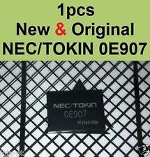 1x  Original NEC/TOKIN 0E907 [ OE907 ] Proadlizer Capacitor Toshiba / Others Fix