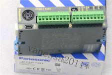New Panasonic PLC AFP0RC14RS (FP0R-C14RS) CONTROL UNIT