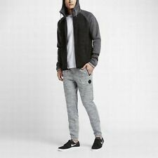 Hurley Phantom Jogger Fleece Dar Grey Men's Pants MFB0000760-06GSize M