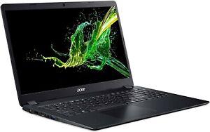 ordinateur portable, Acer, Aspire 5, 512 Go SSD, AMD Ryzen 5 3500U, Windows 10
