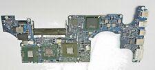 APPLE MACBOOK PRO 17 A1229 Placa Madre Logic Board 2.4GHz 2007 820-2132 - A MA897L