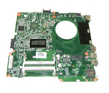 HP Pavilion 14-N Series i5-4200U Laptop Scheda Madre Scheda Principale 734423-501 (MB68)