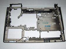 BASE PLASTIC  Dell Studio XPS 1340