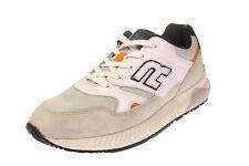 Replay RS83-0006L - Herren Schuhe Sneakers Freizeitschuhe - 041