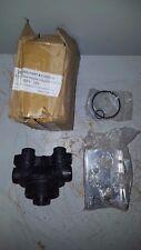 Culligan ACME Tank Adapter Kit, 01020315
