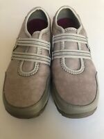 Women's Merrell Kamori Eden Slip-On Stretch Athletic Sneakers Shoes Size 7.5