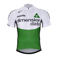 NEW 2018 TEAM DIMENSION DATA JERSEY HOBBY CYCLING TOUR DE FRANCE PRO c226946d8