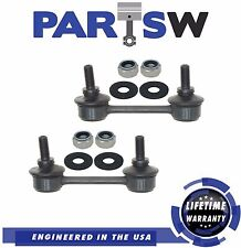 2 Pc Suspension Kit for S2000 Baja Legacy Outback Rear Sway Bar End Links