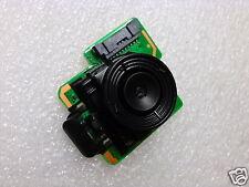 Samsung UN55H6203AFXZA UN60H6203AFXZA Power Button/IR Sensor UE6030 BN96-23838A