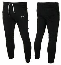 nike men's Joggers Sweatpants bottom Fleece club 19 Trousers  -  free post UK