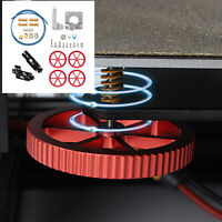 Extruder & XY Axis Synchronous Stretch Belt Timing Belt für  Ender-3 3D Printer