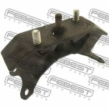 FEBEST Engine Mounting SBM-011