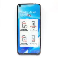 OnePlus Nord Dummy Phone Display - N200 5G, N10 5G, N100